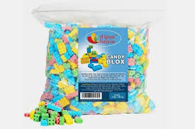 candy legos where to buy candy blox building blocks 1 jpg