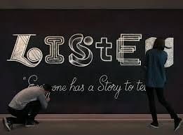 chalk lettering efdot studio
