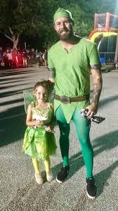 Hunchback Notre Dame Halloween Costume Father Daughter Halloween Costumes Neatorama