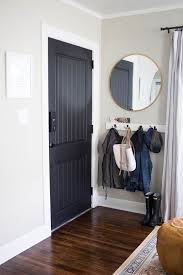 Small Entry Ideas The 25 Best Small Entry Ideas On Pinterest Small Entry Decor