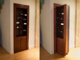 Hidden Room 14 Awesome Hidden Passages For The Rich Ftw Gallery Ebaum U0027s World