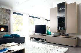 gautier chambre gautier mobilier catalogue design photos meuble gautier chambre