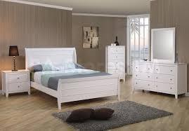 full size bedroom sets for girls