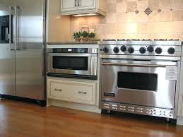 under cabinet microwave height jem31 microwave under cabinet microwaves mount cabinets for plans 6