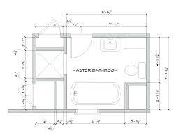 master bathroom floor plan bathroom floor plans master bathroom floor plans best master