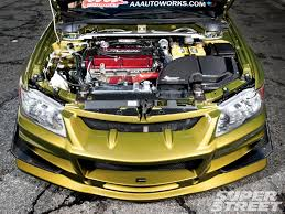 mitsubishi evolution 2005 mitsubishi lancer evolution engine gallery moibibiki 10