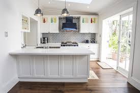 Kitchen Designs 2016 2016 Kitchen Cabinet Trends Granite Transformations Blog
