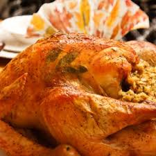 my 5 favorite untraditional thanksgiving menu items recipe4living