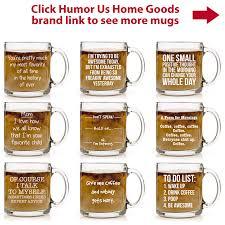 weird coffee mugs of course i talk to myself sometimes i need expert advice funny