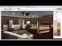 Punch Home Design 3000 Architectural Series Best 20 Punch Software Ideas On Pinterest 7 11 Gift Card