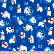 royal blue wrapping paper 358 best dollhouse holidays christmas birthdays