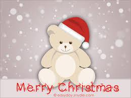 free merry christmas cards and printable christmas cards easyday