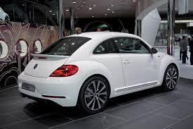 volkswagen beetle news and information pg 2 autoblog