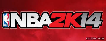 nba 2k14 android nba 2k14 is an sports for android version of