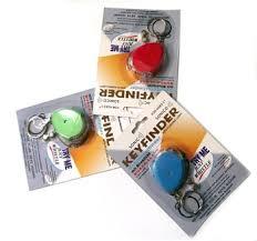 100 free finder cheap keyring key finder find keyring key finder deals on line at