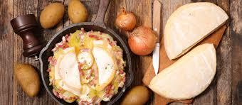 3 fr cuisine the comfort food the tartiflette