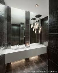 Bathroom Lighting B And Q Elements Of Design Bathroom Faucets Reviews Bathroom Pinterest