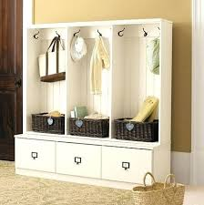 entryway built in cabinets hall cabinets furniture entryway storage furniture entryway built