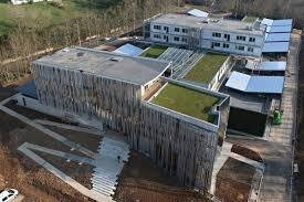 chambre des metiers 64 portes ouvertes université des métiers bayonne pays basque samedi 12 mai