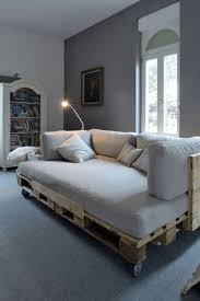 sofa nach wunsch uncategorized ehrfürchtiges platzsparend idee sofa nach wunsch