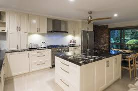 c kitchen project stone australia galleries kitchen queensland s largest
