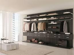 tolle schlafzimmer schöne heimat innenarchitektur ehrfürchtiges for tolle
