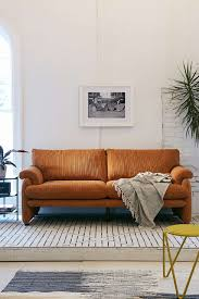 elodie sofa urban outfitters urban and interiors