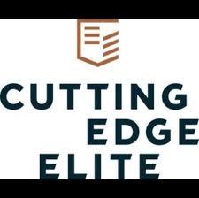 Elite Home Design Brooklyn Cutting Edge Elite Home Facebook