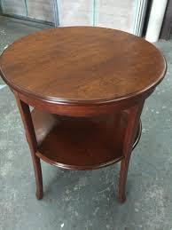 furniture refinishing riverland refinishing company