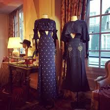 instagram ulyana sergeenko paris haute couture s s 2015