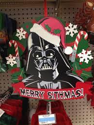 wars christmas decorations wars christmas decorations on display