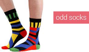 socks that look fab feel wonderful and last ages