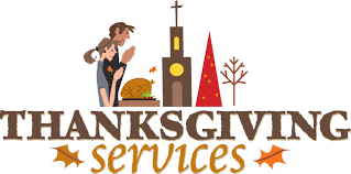 area churches plan special thanksgiving services ida county courier