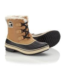 womens sorel boots for sale s tivoli boot sorel