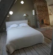 chambre d hote cabourg house flooring info