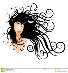 Nappy Hair Meme - make meme with nappy hair clipart