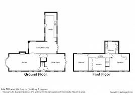 arundel castle floor plan arundel castle floor plan inspirational property for sale in
