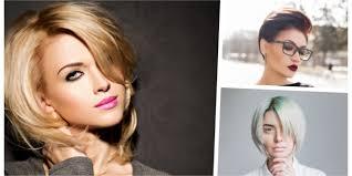 Romantische Frisuren Lange Haare by Romantische Und Nostalgische Frisuren Für Mittlere Und Lange Haare
