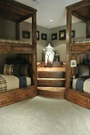 Cabin Bedroom Furniture November 2017 Juanlinares Me