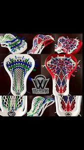 20 best lacrosse unlimited gear images on pinterest lacrosse