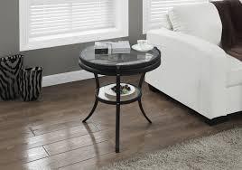 Antique Accent Table Antique Accent Table Maximum Impact Plus