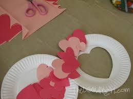 valentine u0027s day thedoodlegirl