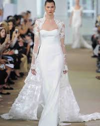 preowned wedding dresses preowned wedding dresses get dress with these branded gown www