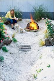 Best Rock Gardens Backyard Backyard Mosquito Breathtaking 19 Best Rock