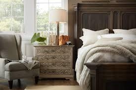 furniture furniture living room bedroom furniture luxury seat