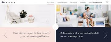 Websites For Interior Designers 10 Best Interior Design Websites You Should Know Lauyou Learning