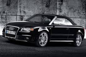 2008 audi rs4 reliability used 2008 audi rs 4 for sale pricing features edmunds
