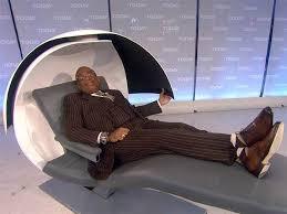 nap rooms u0027 encourage sleeping on the job to boost productivity