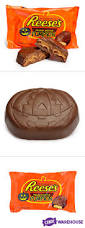 halloween reese s 346 best halloween forever images on pinterest halloween candy