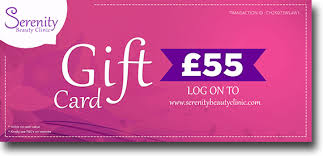 salon gift cards beauty gift cards ni derry londonderry donegal beauty salon